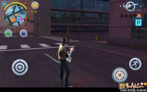 game android hd mod offline 2015 gangstar vegas hd hack offline apk full data cho android