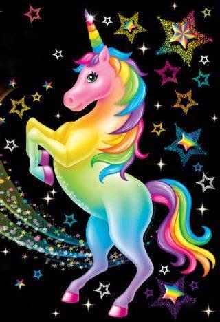 girly horse wallpaper 25 best ideas about cute desktop wallpaper on pinterest