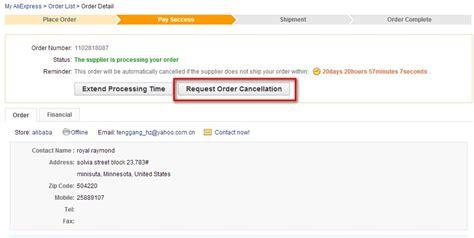 aliexpress order status что делать если вас развели на aliexpress 4pda