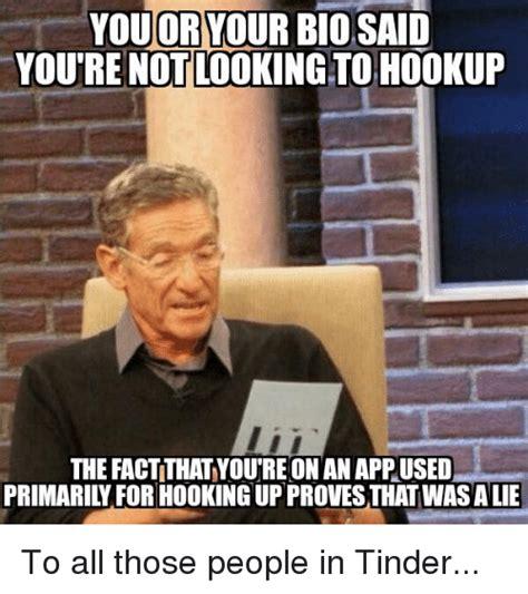 Hookups Or Not by 25 Best Memes About Hookups Hookups Memes