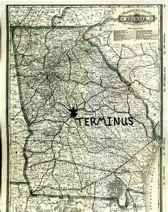 the terminus 1000 images about terminus on the walking