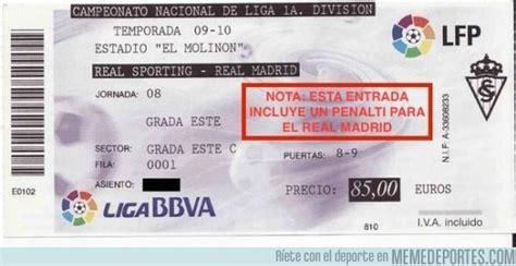 entradas para futbol real madrid real madrid entradas