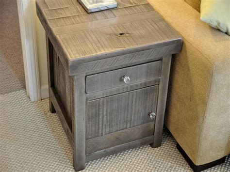 storage living room tables storage end tables for living room table designs