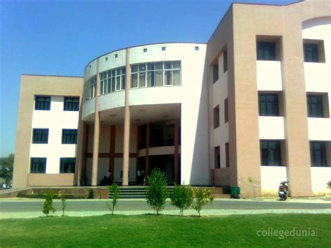 Curaj Mba Admission by Govt Mahila Engineering College Ajmer Courses Fees 2018