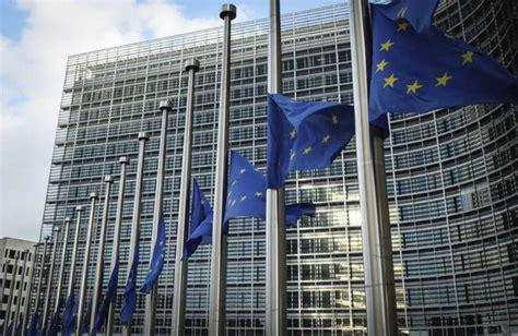 sede europea subvenciones a medios separatistas con fondos europeos