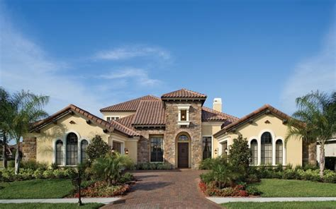 florida luxury home plans 17 best images about exteriors florida on pinterest