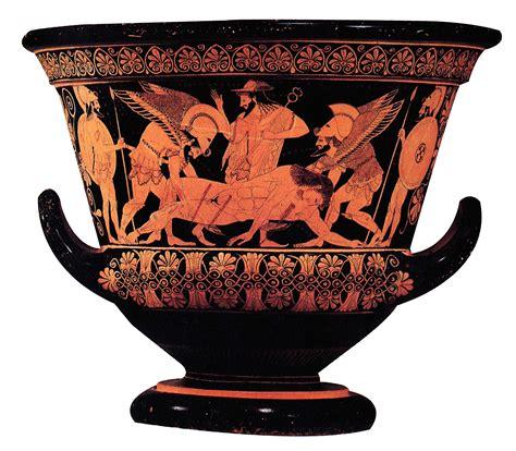 vasi grechi cr 225 de eufronios 510 500 a c historia arte