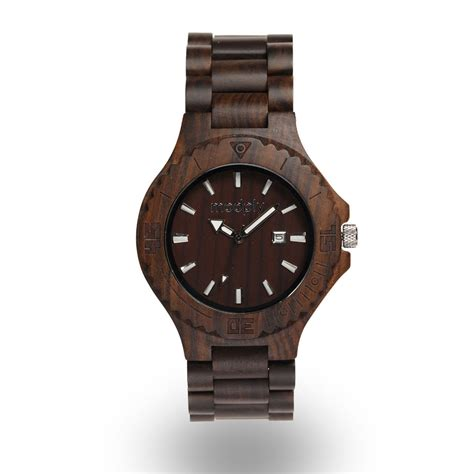100 watches for buy mens accessories watches