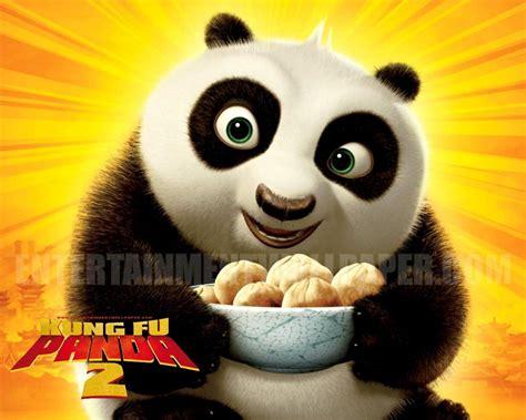 imagenes kung fu panda 2 free wallpaper hd kung fu panda 2 wallpaper