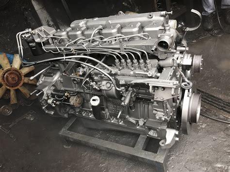 motor mwm   cilindros bomba grande   em mercado livre