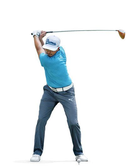 rickie fowler swing sequence best 25 rickie fowler ideas on pinterest golf golf