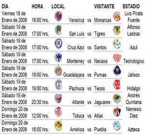 Calendario Futbol Calendario As 237 Es El F 250 Tbol