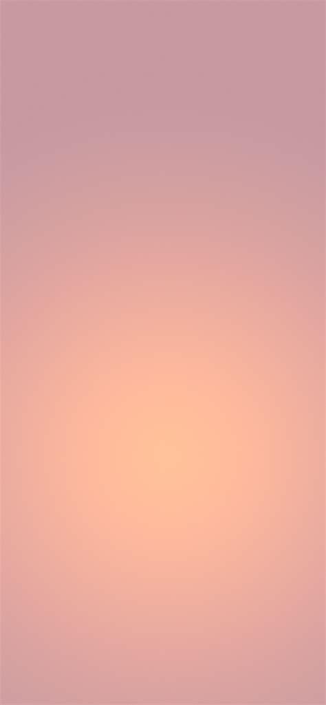 simple gradient wallpapers  iphone