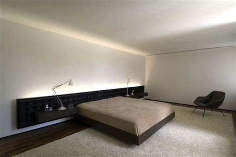 minimalist interiors 15 stunning minimalist interior designs that surely will delight you