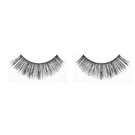 Ardell Up Lash 204 ardell professional up 204 black lashes ardell