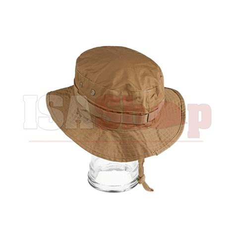 Molay Boonie Hat Coyote boonie hat coyote iron site airsoft shop