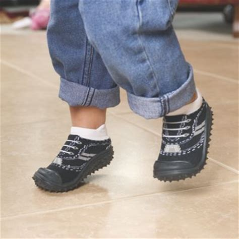 baby sock shoes baby and toddler sock shoes by skidders from montgomery