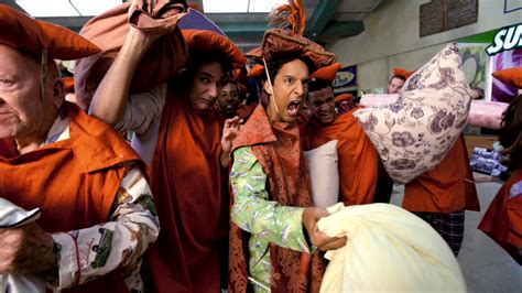 Community Pillows And Blankets top 10 episodes of community the hardest list you will