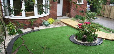 newlawn gallery artificial grass for your lawn