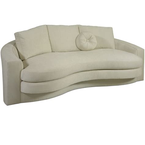 Swaim 408 S101 Swaim Upholstery Sofa Discount Furniture At
