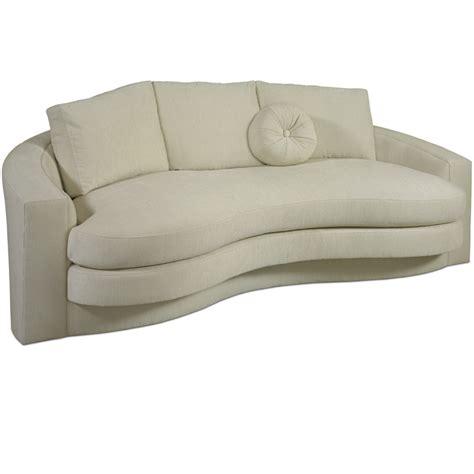 swaim sofa swaim 408 s101 swaim upholstery sofa discount furniture at