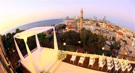 Wedding Israel by Wedding Venues In Israel