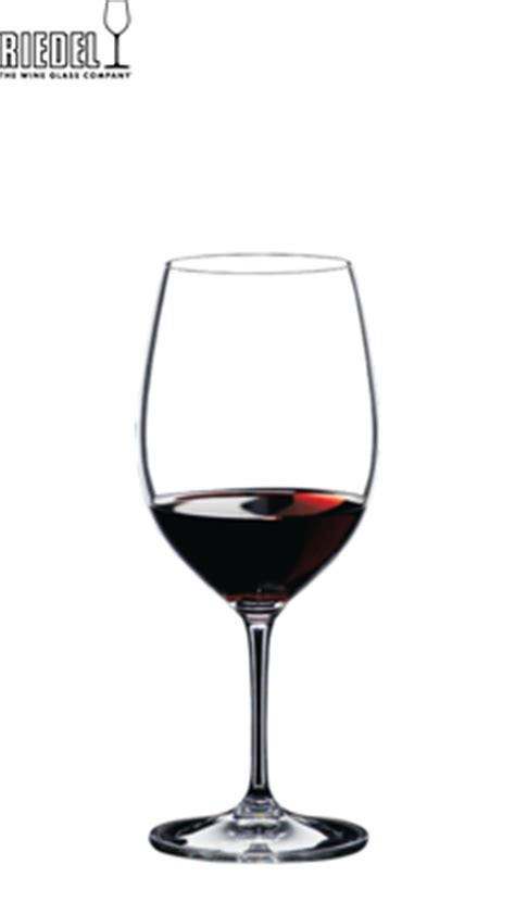 Comment To Win The Riedel Pink Vinum Wineglasses by 2 Easy Ways To Win 120 Worth Of Riedel Wine Glasses