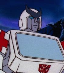 voice actor ratchet game voice of ratchet transformers behind the voice actors