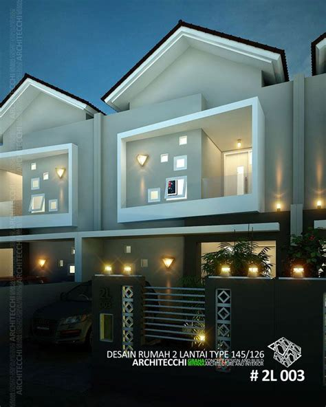 60 best images about desain rumah on nutella desserts house and minimalist design