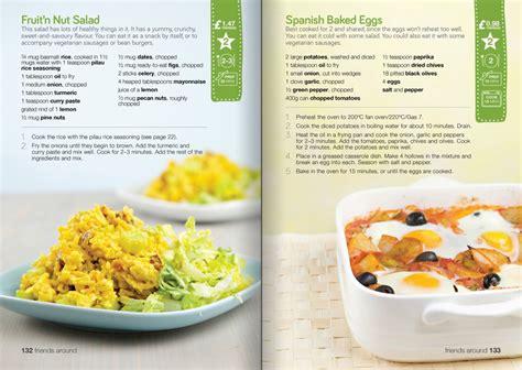 vegetarian student cookbook recipes 26 vegetarian nosh for students cookbook noshbooks