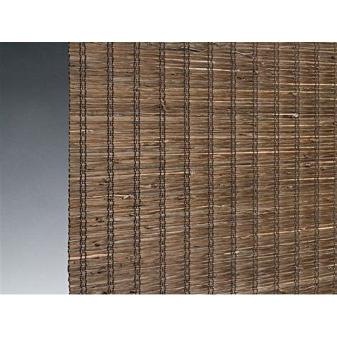 Woven Wood Shades Provenance 174 Woven Wood Shades By Douglas