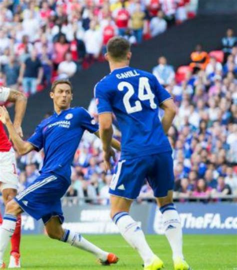 arsenal vs chelsea how to watch live stream fa cup 2017 arsenal chelsea live stream