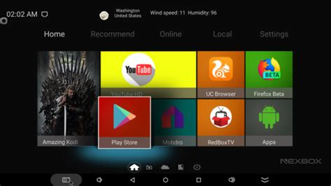 Play Store Wont Open On Android Box Install Droidadmin Apk On Android Box Or Firestick