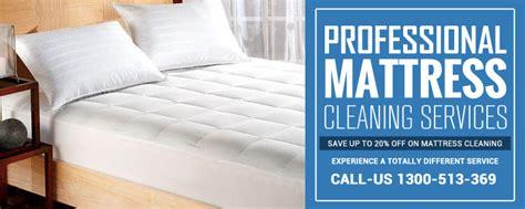 Professional Mattress Cleaning by Mattress Cleaning Eagleby 0410453896 Mattress Sanitising