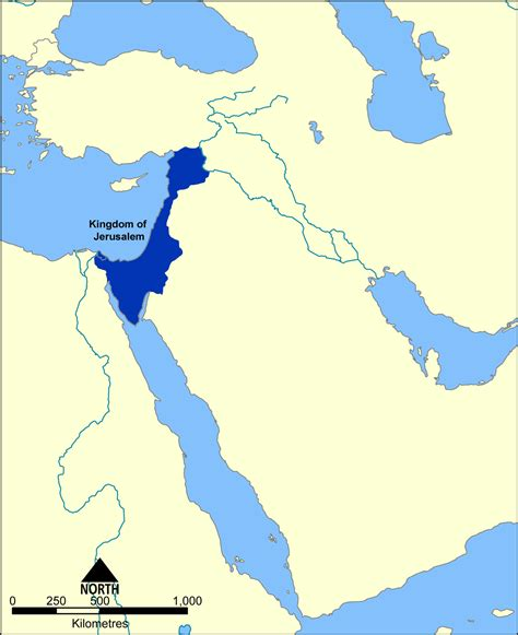 where is jerusalem on the world map kingdom of jerusalem sundered veil alternative history