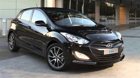 hyndai new car hyundai i30 2014 new car