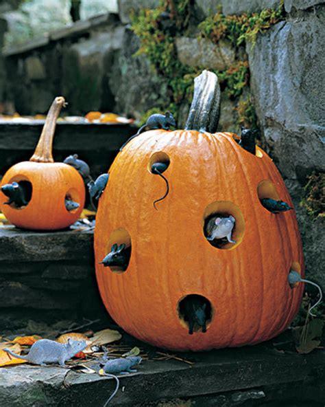 Pinterest Outdoor Halloween Decorations Outdoor Halloween Decorations