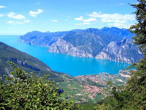 best resorts in lake garda guided tour of lake garda in northern italy