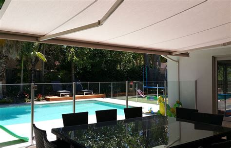 Awnings Canberra by The Blind Shop Blinds Awnings For Canberra Since 1994