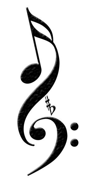 musical tattoos labels music tattoo designs tattoo