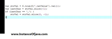 javascript remove pattern from string remove whitespace from string javascript