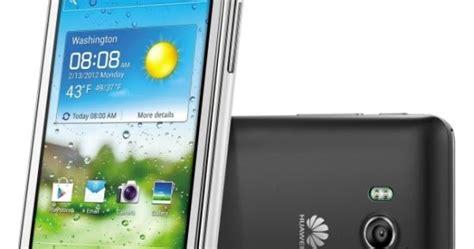 Modem Murah Jogja jual modem huawei harga murah jogja modem untuk tablet android jual modem huawei harga