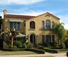 spanish style homes exterior paint colors spanish style homes exterior spanish style homes exterior