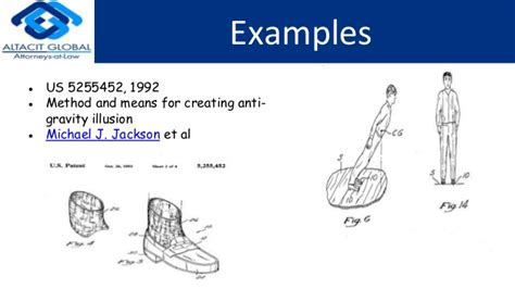 design patent meaning design patent and utility patent