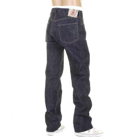 buy selvedge denim vintage jeans  sugarcane clothing