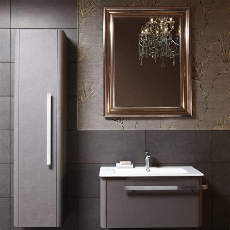 watertec bathroom fittings bathstore bathroom mirrors bathstore oval mirror with