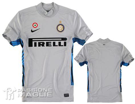 maglia portiere inter la maglia ufficiale dell inter 2011 2012 realizzata da nike