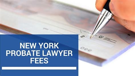 How Much Does A Letter Of Testamentary Cost