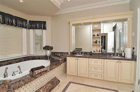 Bathroom Vanities Richmond Hill Custom Bathroom Vanities Design And Installation In