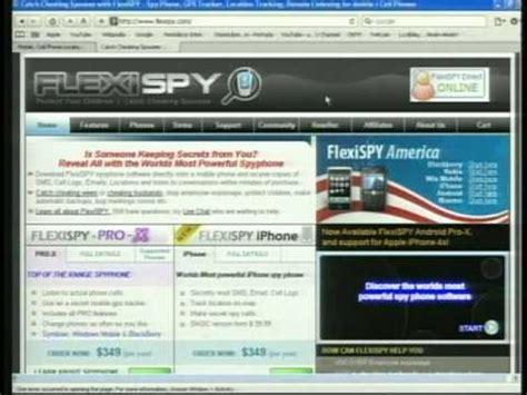 programas para hackear celulares | doovi